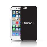 iPhone 6 Phone Case-Falcon