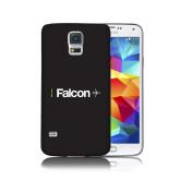 Galaxy S5 Phone Case-Falcon
