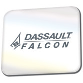 Corporate Mousepad-Dassault Falcon