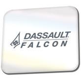 Corporate Mousepad-Dassault Falcon