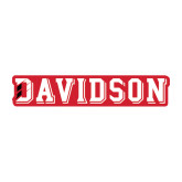 https://products.advanced-online.com/DAV/featured/6-25-YI9801F.jpg