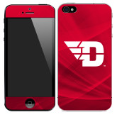 iPhone 5/5s/SE Skin-Flying D