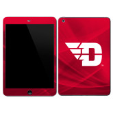 iPad Mini 3/4 Skin-Flying D