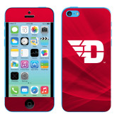 iPhone 5c Skin-Flying D