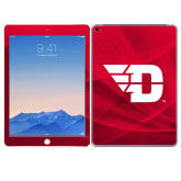 iPad Air 2 Skin-Flying D