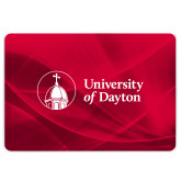 MacBook Air 13 Inch Skin-Primary University Logo