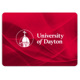 MacBook Pro 15 Inch Skin-Primary University Logo