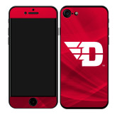 iPhone 7/8 Skin-Flying D