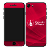 iPhone 7/8 Skin-Primary University Logo