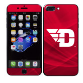 iPhone 7/8 Plus Skin-Flying D