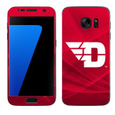 Samsung Galaxy S7 Skin-Flying D