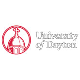 Extra Large Decal-Primary University Logo, 18 inches wide