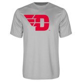 Performance Platinum Tee-Flying D