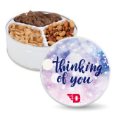 Deluxe Mix Thinking of You Tin-Flying D