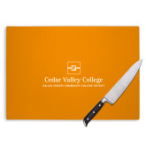 Cutting Board-Primary Mark