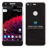 Google Pixel Skin-Primary Mark