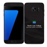 Samsung Galaxy S7 Edge Skin-Primary Mark