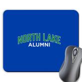 Full Color Mousepad-Alumni