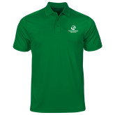 Under Armour Kelly Green Performance Polo-Richland Collegiate Highschool