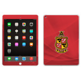 iPad Air 2 Skin-Contemporary Coat Of Arms