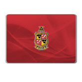 MacBook Pro 13 Inch Skin-Contemporary Coat Of Arms