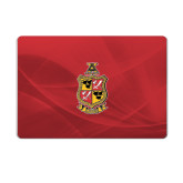 MacBook Air 13 Inch Skin-Contemporary Coat Of Arms