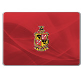 MacBook Pro 15 Inch Skin-Contemporary Coat Of Arms