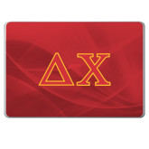 MacBook Pro 15 Inch Skin-Greek Letters