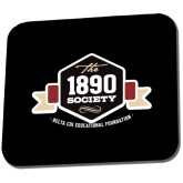 Full Color Mousepad-The 1890 Society