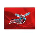 Generic 13 Inch Skin-Delaware State Hornets w/Hornet