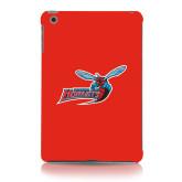 iPad Mini Case-Delaware State Hornets w/Hornet