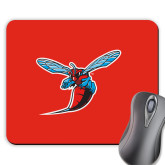 Full Color Mousepad-Hornet