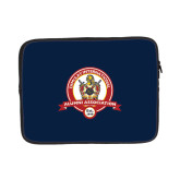 13 inch Neoprene Laptop Sleeve-Alumni Association