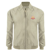 Khaki Players Jacket-Alumni Association