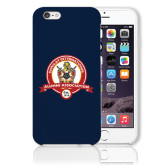 iPhone 6 Plus Phone Case-Alumni Association