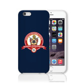 iPhone 6 Phone Case-Alumni Association