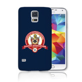 Galaxy S5 Phone Case-Alumni Association