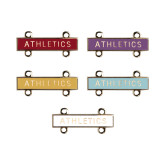 Athletics Merit Bar-