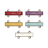 Technology Merit Bar-