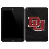 iPad Mini 3/4 Skin-DU