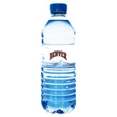 Water Bottle Labels 10/pkg-University of Denver