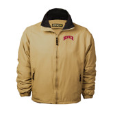 Vegas Gold Survivor Jacket-Arched Denver 2 Color Version