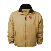 Vegas Gold Survivor Jacket-DU