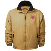 Vegas Gold Survivor Jacket-National Champions 2015 Lacrosse