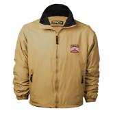 Vegas Gold Survivor Jacket-Pioneer Movement