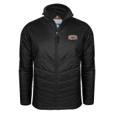 Columbia Mighty LITE Black Jacket-Basketball