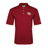 Under Armour Cardinal Performance Polo-DU