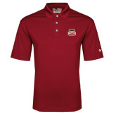 Under Armour Cardinal Performance Polo-Pioneer Movement