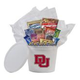 College Care Package Survival Kit-DU
