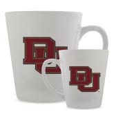 Full Color Latte Mug 12oz-DU